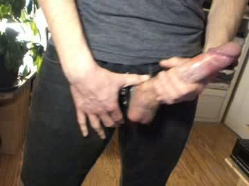 beautiful_penis's Recorded Camshow