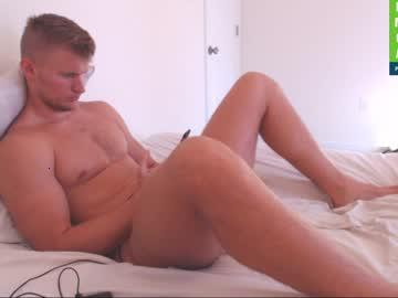 bigboymachine's Recorded Camshow
