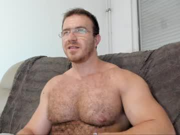 bigdudex's Recorded Camshow