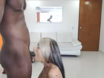 calimd1's Recorded Camshow