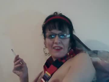 calllea's Profile Picture