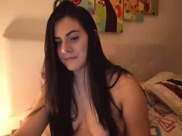 camilalopesex's Recorded Camshow