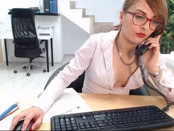 classyfetishrelax's Recorded Camshow