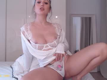cleopatra_sinns's Recorded Camshow
