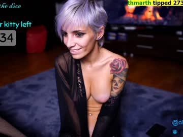 daddyspixxie's Profile Picture