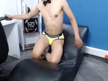 danceralejandro