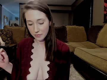 deedsoftheflesh's Recorded Camshow