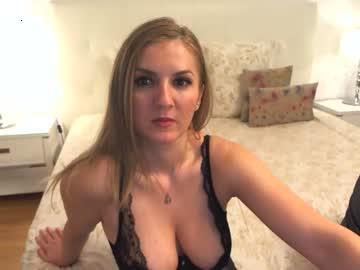 Desiree4xxx