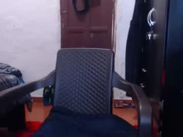 dick_demon_1's Recorded Camshow