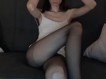 dreamgirlmary's Recorded Camshow