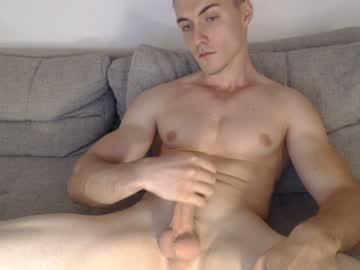 eddieds's Recorded Camshow