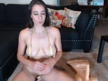 elena_ermie's Recorded Camshow