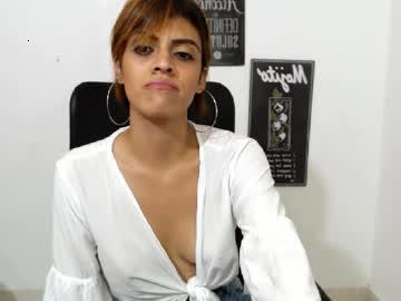 eva_hayek's Profile Picture
