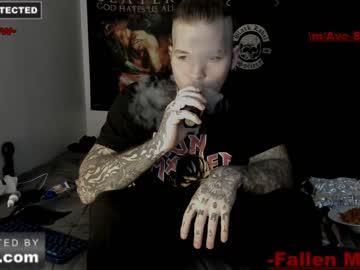 fallenmaster69's Profile Picture