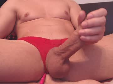 fansexxy's Recorded Camshow