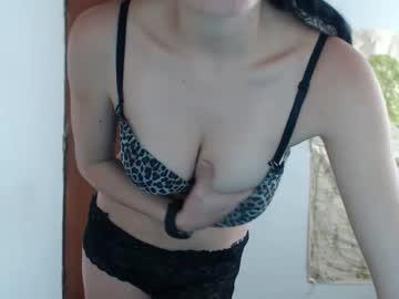 firstladypretty's Recorded Camshow