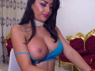 fitprincess's Recorded Camshow