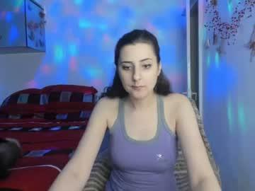 flow_issabelle's Recorded Camshow