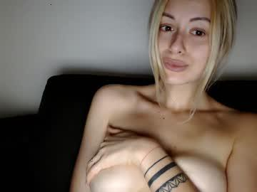 gmonline111's Recorded Camshow