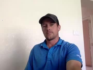 golfman234's Recorded Camshow