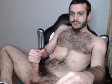 gorillaman223's Profile Picture