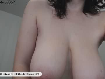 harmonicdiv's Recorded Camshow