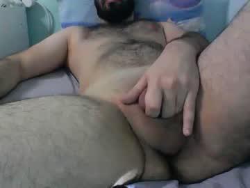 hondax2