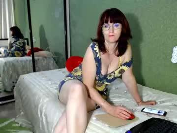 hotallya's Recorded Camshow