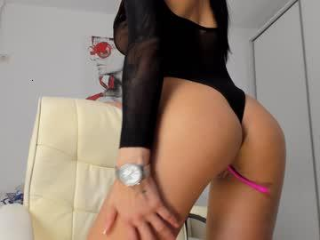 indiansweety's Recorded Camshow