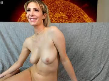 jackplusjill's Recorded Camshow