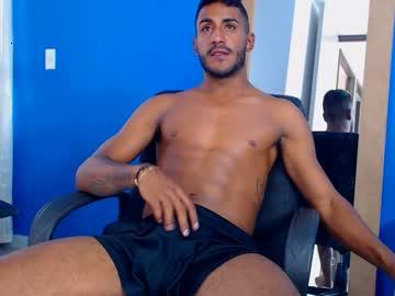 jesuakaren's Recorded Camshow