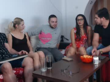julyaandraul's Recorded Camshow