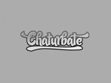 justine_christine's Profile Picture
