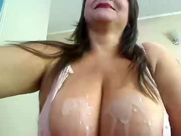 karenxlove's Recorded Camshow