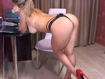 karolinaxxx's Recorded Camshow