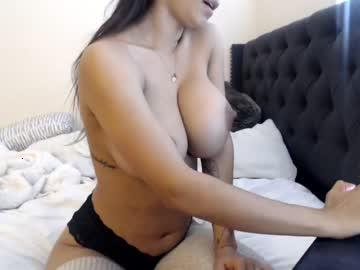 katarinapierce's Recorded Camshow