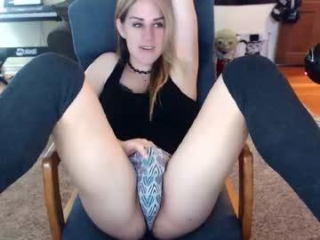 katiecutie_5's Recorded Camshow