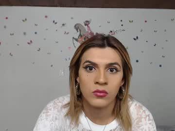 katiuskasex_1992's Profile Picture