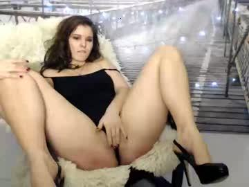keira_angel's Recorded Camshow