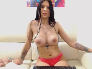 kevin_hot_alison's Recorded Camshow