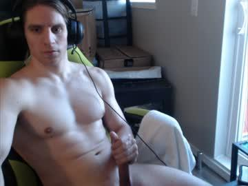 kurtsexy69's Recorded Camshow