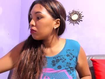 latinbrowngirl's Profile Picture