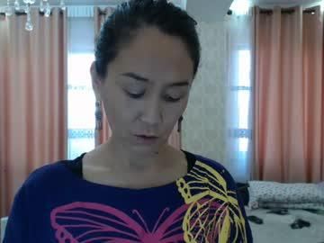 linkisskiss chaturbate