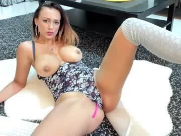 littlenicole's Recorded Camshow