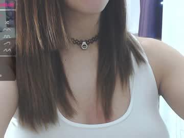 littlesonia's Profile Picture