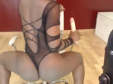 loliitabrown's Recorded Camshow