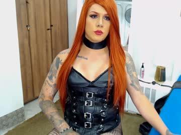 luxyshy's Profile Picture