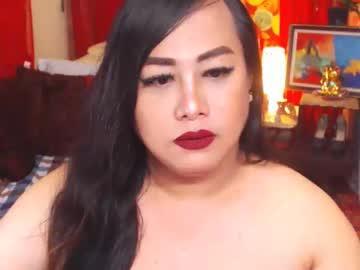 marianedominats's Profile Picture