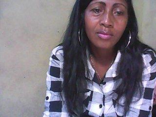 maturewoman's Profile Picture