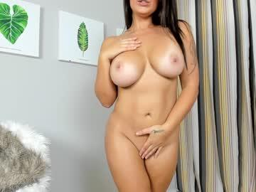 melissa_sucre's Recorded Camshow